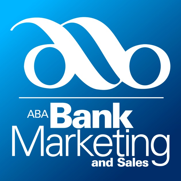 Aba bankers - The talk wiki