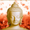 Buddha Mantra, buddha Chant for Meditation and Prayer