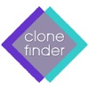 Clone Finder - Find your famous twin