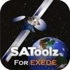 SAToolz for Exede