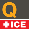Quickgets ICE - In Case of Emergency info & call widgets and app