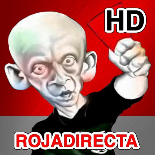 RojaDirecta HD Sport Games
