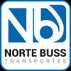 Aplicativo Norte Buss
