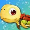 Nature Bert Salva la Terra (HD) - Giochi educativi per bambini (applicazioni Bert Saves the earth)