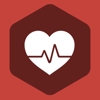 Heart Rate Monitor: measure and track your pulse rate Wiki