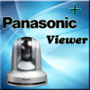 Panasonic+ Viewer