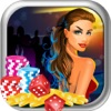 80's Bonanza Night with Fortune party slots Pro