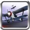 WW1 Bullet Air Combat 3D