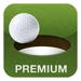 Mobitee Golf GPS Télémètre