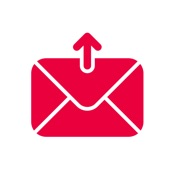 Sift Lite - Gesture based email triage for all your mailboxes