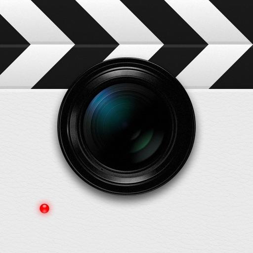 路边电影:RoadMovies