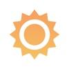 Celsius 2 Applications gratuit pour iPhone / iPad