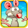 Mouse Hunt - The  Arcade Creative Game Edition