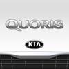 Kia Quoris