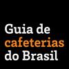 Guia de Cafeterias do Brasil
