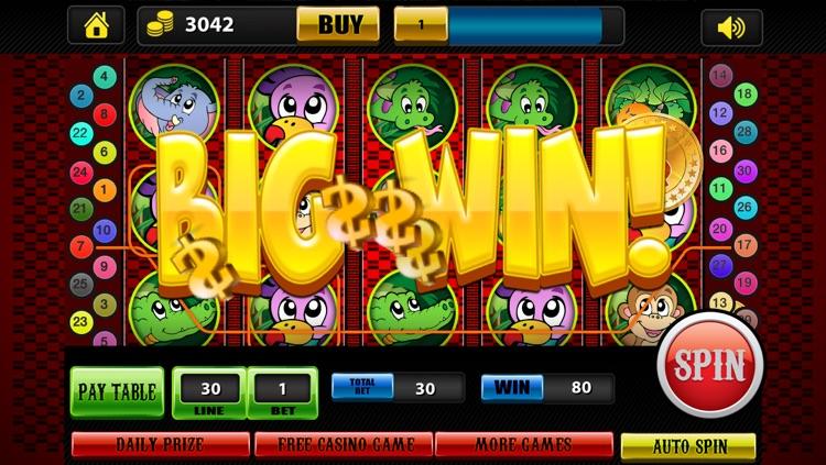 emploi casino mont tremblant