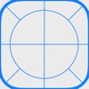 Iconical (AppStore Link)