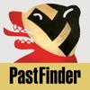 PastFinder BERLIN