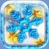 Snow Jewels Saga