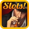 `AAA Gangster Empire Slots