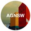 Australian: Art Gallery of New South Wales