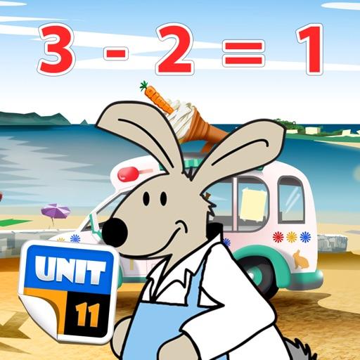 Shopkeeper Takeaway : Math can be fun! iOS App