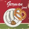 Comida alemana Libro de cocina. Rápido y fácil de cocinar mejores recetas y platos.