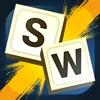 Street Writer (free word game)