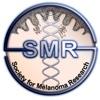 2015 SMR Congress
