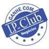 LP-Club