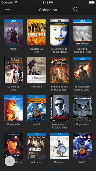 download My Movies Pro - Movie & TV apps 0