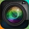黑影照片工作室精英自拍編輯器HD免費