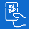 MiBip