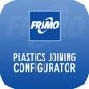 Plastics Joining Configurator