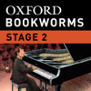 The Piano: Oxford Bookworms Stage 2 Reader (for iPad) Wiki