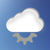 WeatherToolKit