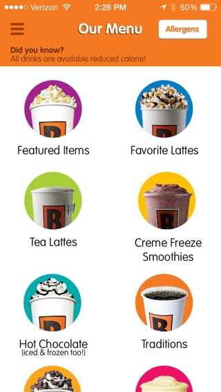 BIGGBY on the App Store