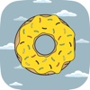 Trivia Tryit for Simpsons- A QuizCraze about characters tapped out of Springfield