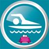 NZ Tides Pro