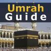 Umrah Guide for Muslim (Islam)