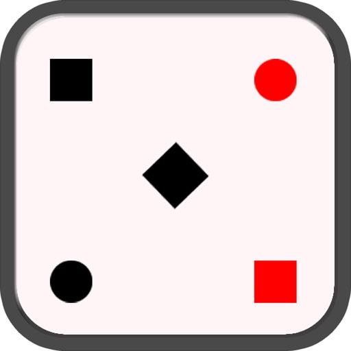 Get Squares iOS App