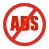 Ad Blocker - Block Ads, Browse Faster pop up blocker mac