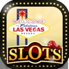 777 Popular Egypt Slots Machines - FREE Las Vegas Casino Games