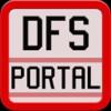 Daily Fantasy Sports PORTAL