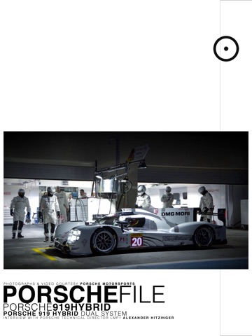 EDITION29 CAR NOTES CHINA screenshot 2