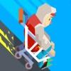 Smashy Surfers - Endless Road Escape Run