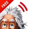CrazyTalk Free