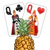 ABC Open Face Chinese Poker with Pineapple - 13 Card Game