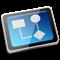 VSD Viewer - Visio Drawings Viewer
