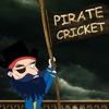 Epic Pirate Cricket Mania - super batting star fantasy game display themes